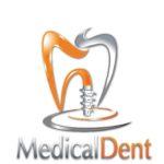 MedicalDent Dentistry Greece