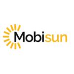 MobiSun
