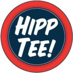 HippTee