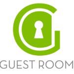 Perivoli Guest Rooms Greece