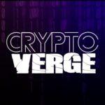 Cryptoverge
