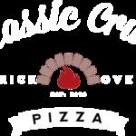 Classic Crust Phoenix