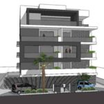 Akinita Koufettas Properties