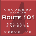 Route 101 Local Goods