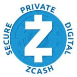 Zcash Sticker