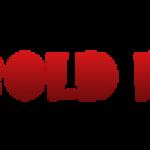 Bold Hosts