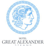Hotel Great Alexander Greece