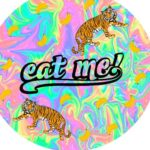 Eat Me Clothing