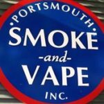 Portsmouth Smoke & Vape