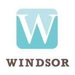 Windsor Medical Sleep Center