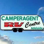 CamperAgent RV Centre