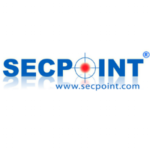 Secpoint Security