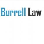 Burrell Law