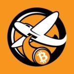 World Famous Bitcoin Village Tour