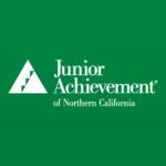 Junior Achievement of Northern CA