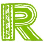 Rainforest Foundation