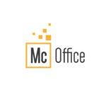MC Office