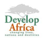 Develop Africa