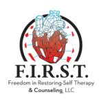 FIRST Counseling