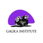 Gangra Institute