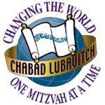 Chabad of Humboldt