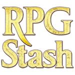 RPG Stash