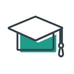 Pathways to Education