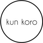 Kun Koro