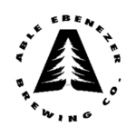 Able Ebenezer Brewing
