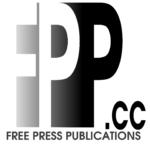 Free Press Publications Store