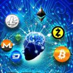 Cryptomined