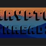 CryptoThreadz