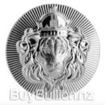 BuyBullion (New Zealand only)
