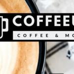 Coffeeur