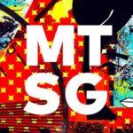 MTSG Art