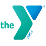 YMCA of St Petersburg Florida