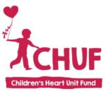 CHUF Childrens Heart Unit Fund