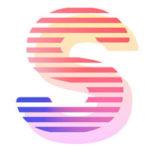 SPEDN App