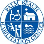 Palm Beach Habilitation Center
