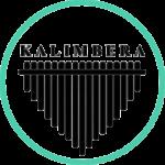 Kalimbera