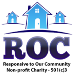ROC Responsive to our Community