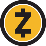Zcash Halving Countdown