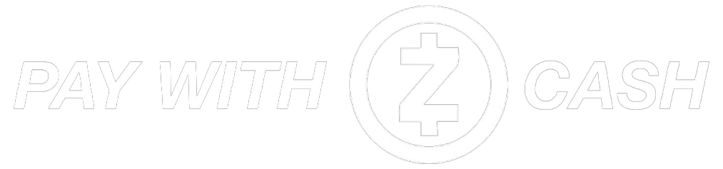 Pay With Zcash